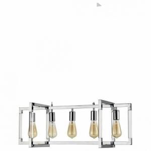 Подвесной светильник Vele Luce Palermo VL5023P05