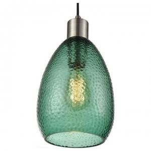Подвесной светильник Vele Luce Placido VL5055P11