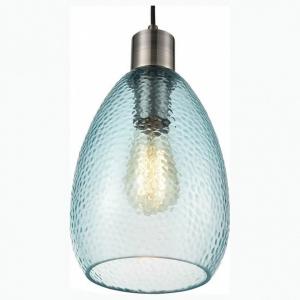 Подвесной светильник Vele Luce Placido VL5055P12