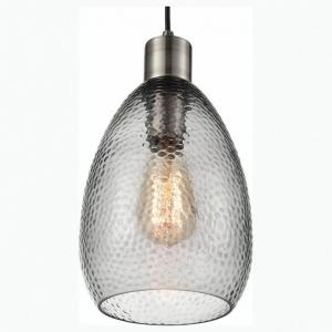 Подвесной светильник Vele Luce Placido VL5055P13