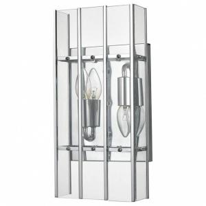 Накладной светильник Vele Luce Tivoli VL5073W22