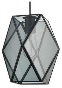 Подвесной светильник Vele Luce Bergamo VL5082P21
