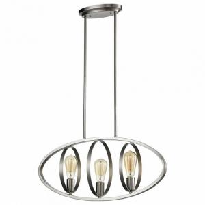 Подвесной светильник Vele Luce Olympic VL5115P03