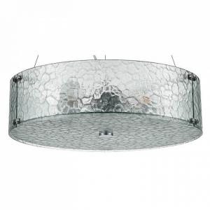 Подвесной светильник Vele Luce Moon VL5133P05
