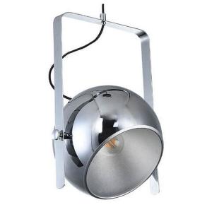 Подвесной светильник Vele Luce Aspen VL5163P01
