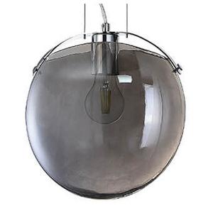 Подвесной светильник Vele Luce Dialma VL5183P11