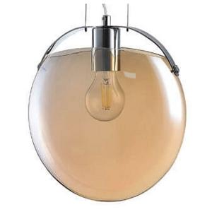 Подвесной светильник Vele Luce Dialma VL5183P21