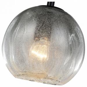 Подвесной светильник Vele Luce Bahamas VL5202P31