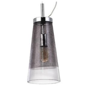 Подвесной светильник Vele Luce Avoria VL5212P11