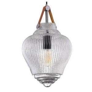 Подвесной светильник Vele Luce Kartell VL5232P21