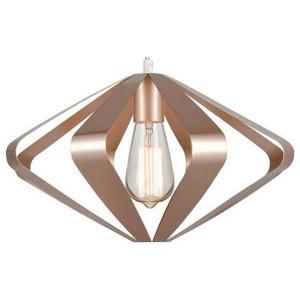 Подвесной светильник Vele Luce Ophir VL5324P11