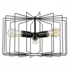 Подвесной светильник Vele Luce Mascot VL5332P03