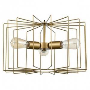 Подвесной светильник Vele Luce Mascot VL5334P03