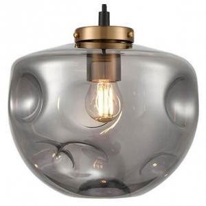 Подвесной светильник Vele Luce Alieno VL5352P21