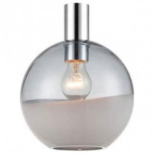 Подвесной светильник Vele Luce Unicum VL5373P11