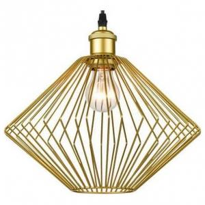 Подвесной светильник Vele Luce Gorgon VL5384P01