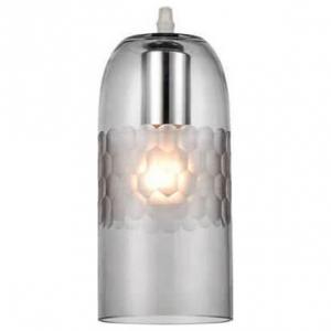 Подвесной светильник Vele Luce Lucky VL5393P11