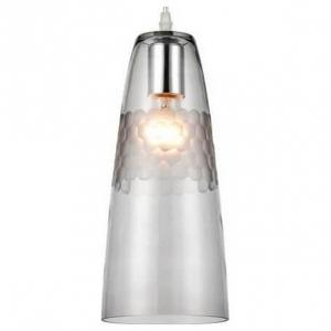 Подвесной светильник Vele Luce Lucky VL5393P21