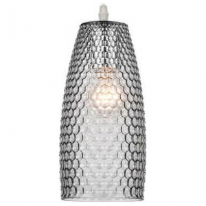 Подвесной светильник Vele Luce Lucky VL5393P31