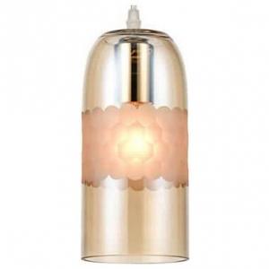 Подвесной светильник Vele Luce Lucky VL5394P11