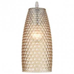 Подвесной светильник Vele Luce Lucky VL5394P31