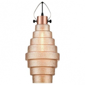 Подвесной светильник Vele Luce Genio VL5404P11