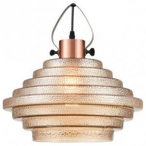 Подвесной светильник Vele Luce Genio VL5404P21