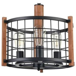 Подвесной светильник Vele Luce Lucca VL6062P03