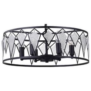 Подвесной светильник Vele Luce Tredici VL6162P06