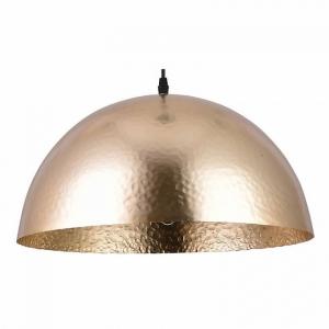 Подвесной светильник Vele Luce Palmer VL6184P01