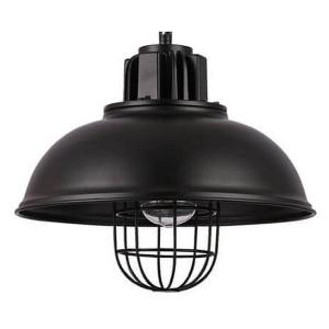 Подвесной светильник Vele Luce Levi VL6202P01