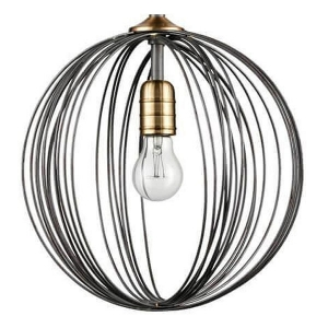 Подвесной светильник Vele Luce Incredibile VL6212P01