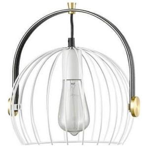 Подвесной светильник Vele Luce Pasquale VL6251P01