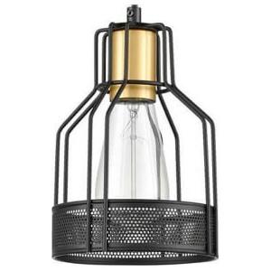 Подвесной светильник Vele Luce Abbis VL6262P01