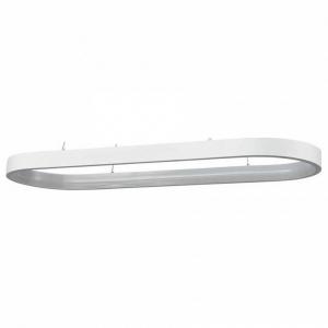Подвесной светильник Vele Luce Latte VL7121P09
