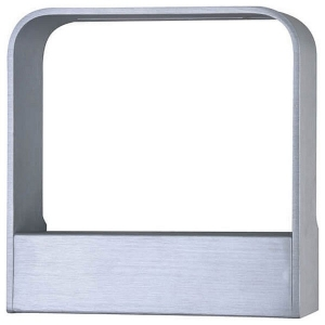 Накладной светильник Vele Luce Casteli VL8117W11