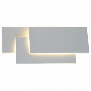 Накладной светильник Vele Luce Accenti VL8131W11