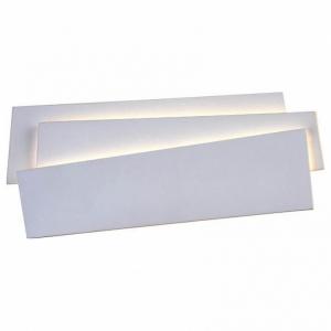 Накладной светильник Vele Luce Accenti VL8131W21