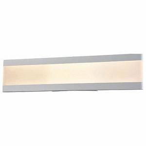 Накладной светильник Vele Luce Bisenti VL8181W11