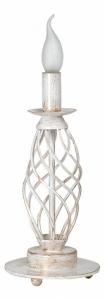 Настольная лампа Vitaluce V1569 V1569/1L