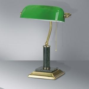 Настольная лампа офисная Vitaluce V2900 V2900/1L